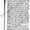 strona33.jpg