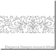 elegance wheel