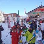 スキー0651.jpg