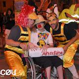 2012-07-21-carnaval-estiu-moscou-101