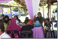 Wan Nikah 28.5.2011 188