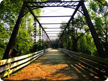 22-bridge