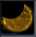 sdo eclipse_1