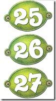 calendario metreologico (1)