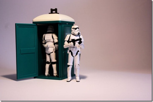 stormtroopers_adventures_part_640_47