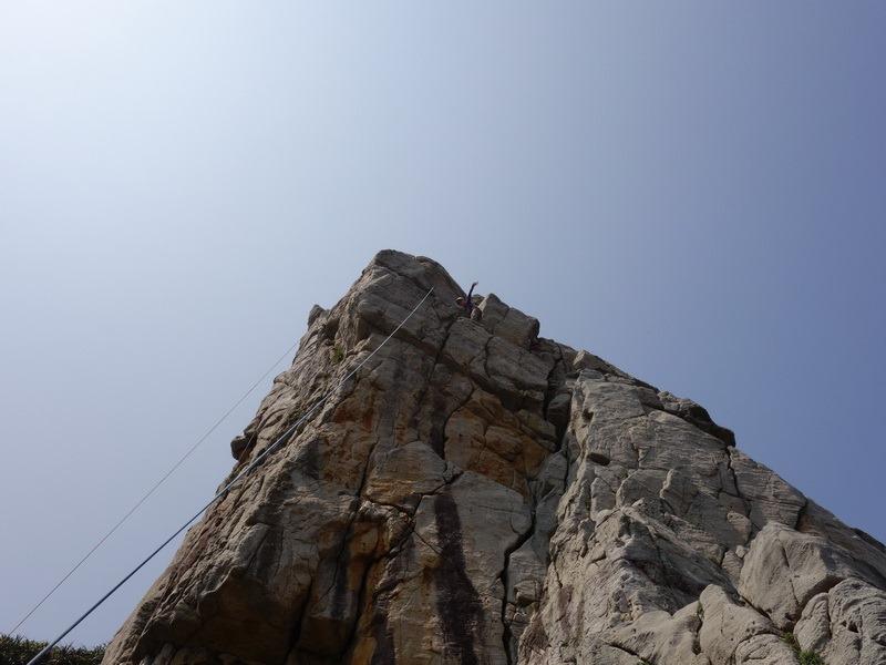 2013_0316-0317 龍洞攀岩‧黃金谷&校門口_058