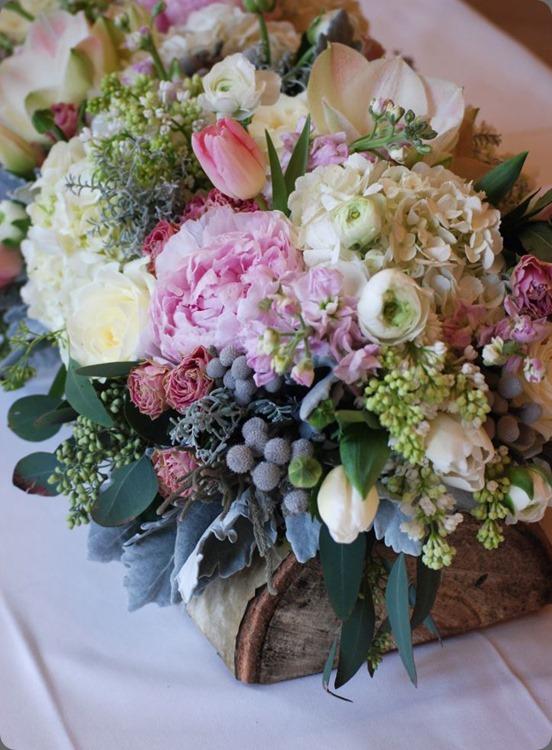 log 72800_548827371795076_841781977_n cebolla fine flowers