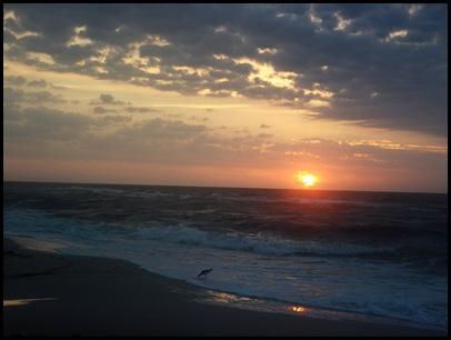 Sunrise & move to St. Joseph 026