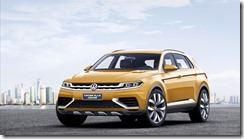 volkswagen_crossblue_coupe_concept_2013-1280x720