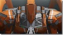 Aldnoah Zero - 14 -30