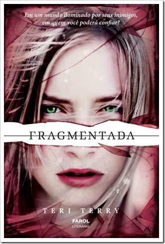FRAGMENTADA---CAPA_Page_1