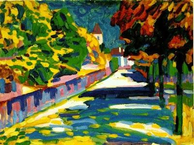Kandinsky, Wassily.jpg
