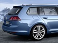 VW-Jetta-SportWagen-Golf-Variant-14