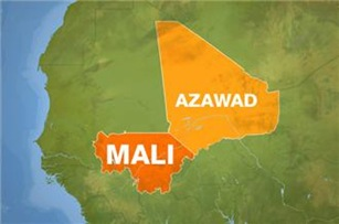Mali court meets to choose interim president