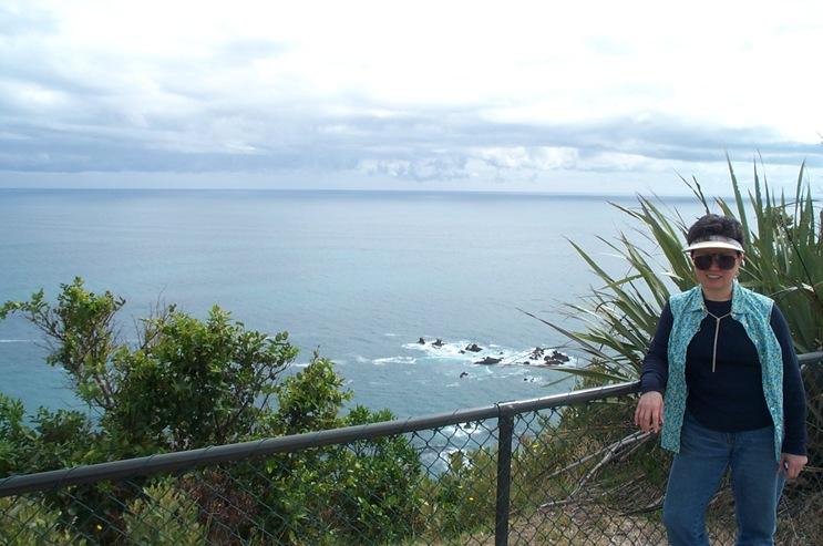 07-220-Tasman Sea