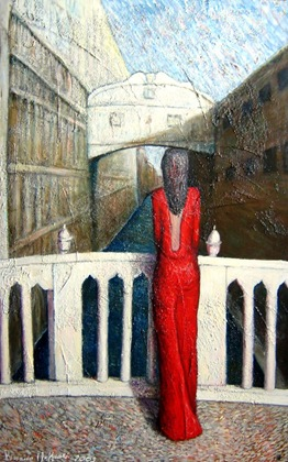 appuntamento-al-ponte-dei-sospiri-riccardo-maffioli