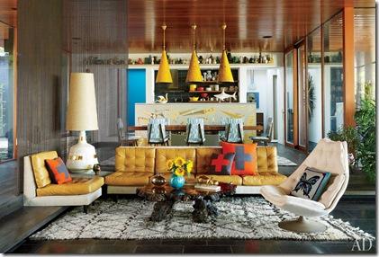 adler-doonan-09-living-room