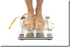 weightloss-scale