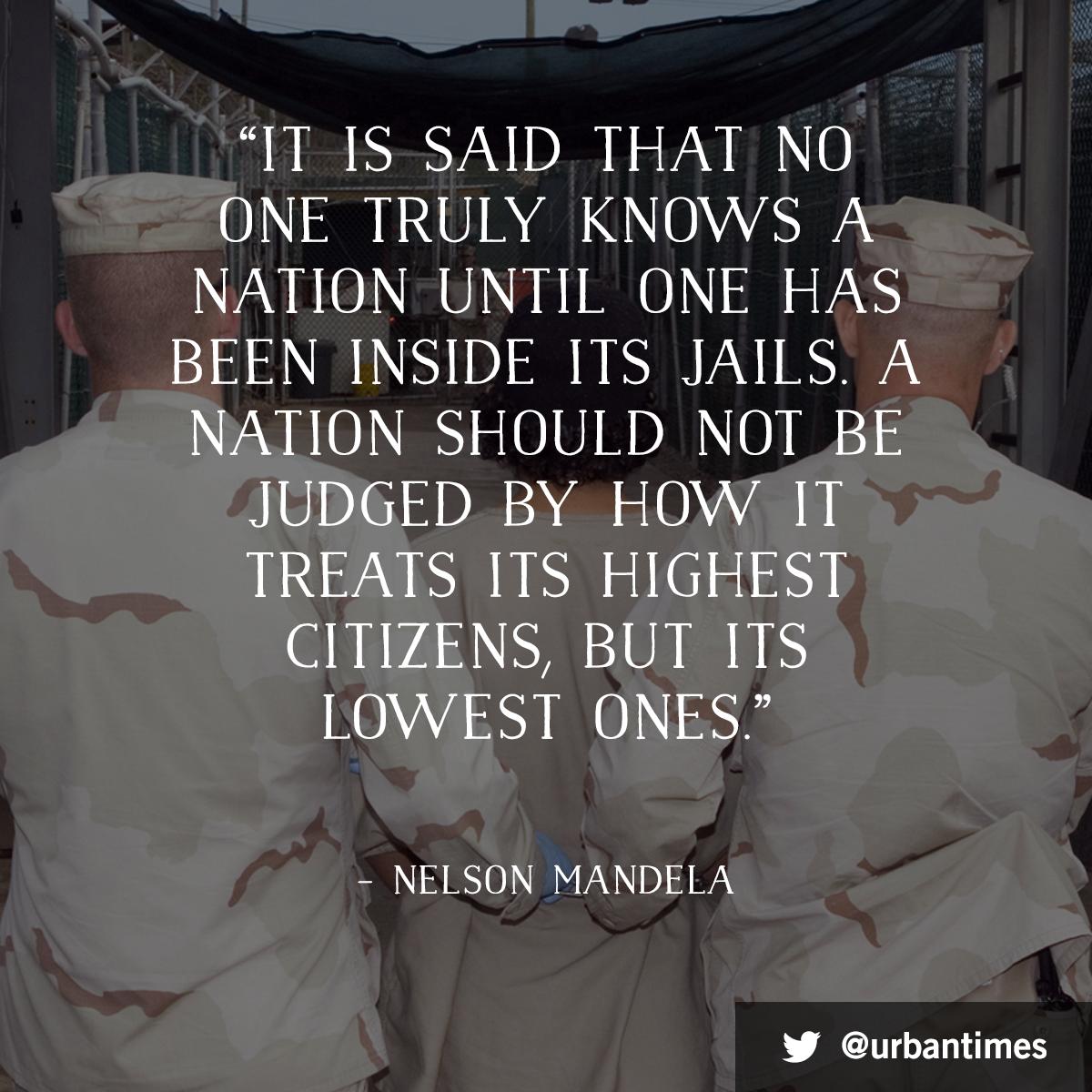 1 QUotes: Jail Inspirational Quotes. QuotesGram