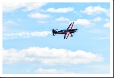2012Sep15-Thunder-Over-The-Blue-Ridge-700