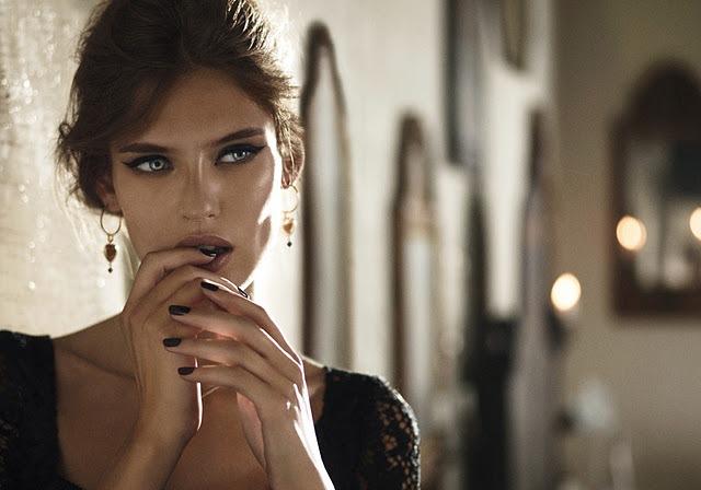 Bianca-Balti-Dolce-Gabbana-Jewelry-DesignSceneNet-08