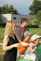 20130622_riesenwuzzlerturnier_195128.jpg