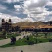 Peru014a.jpg
