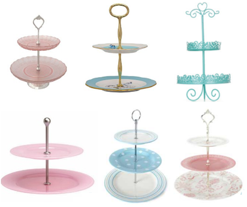friday_finds_Tier cake stands-01