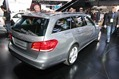 NAIAS-2013-Gallery-286