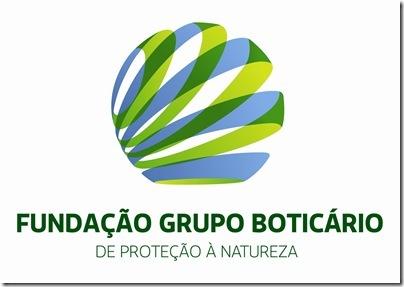 fundacao_logo
