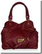 Marc by Marc Jacobs Slouchy Bag