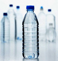 bottles_of_water