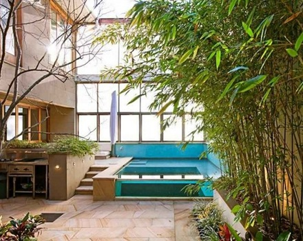 piscina-diseño-de-piscina