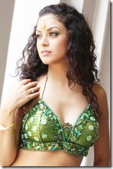 maryam-zakaria new pic