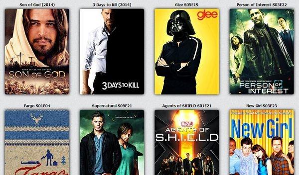 g2g fm online movie streaming website