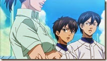 Diamond no Ace - 50 -6