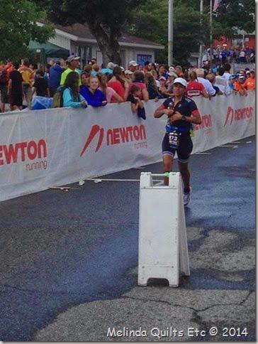 0714 Christina running
