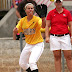 5-6-2012uhsbfinalevsusm_0130.jpg