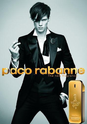 1-million-paco-rabanne