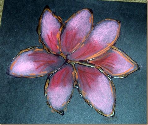 flower2pic
