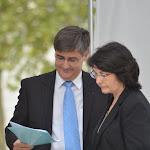 2011 09 19 Invalides Michel POURNY (196).JPG