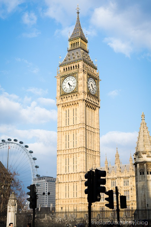 London England Day 1 blog-27