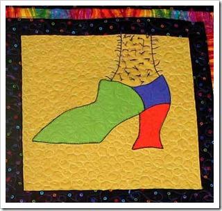 hairy-leg-quilt