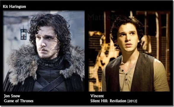 game-thrones-actors-13
