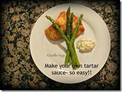 tartar sauce1