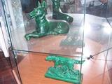 2013.08.20-013 musée