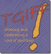 TGIFF 2_new