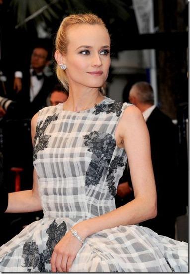 Diane Kruger Therese Desqueyroux premieres WdskHNuTdr_l