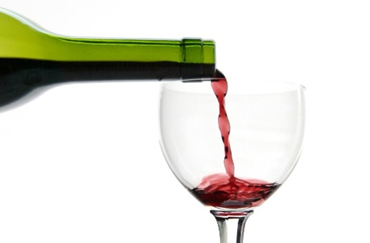 Curso de Degustação de Vinho - Cursos Visual Dicas