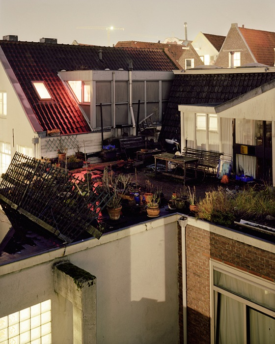 19_amsterdam7